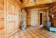 Dom na sprzedaż, Wasilków, białostocki, podlaskie - Foto 11