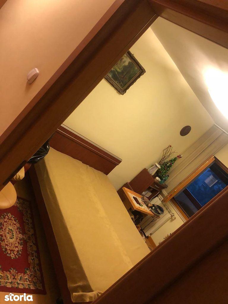 Apartament de inchiriat, Bucuresti, Sectorul 1, Banu Manta - Foto 9