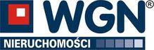 To ogłoszenie garaż na sprzedaż jest promowane przez jedno z najbardziej profesjonalnych biur nieruchomości, działające w miejscowości Bolesławiec, bolesławiecki, dolnośląskie: WGN Bolesławiec