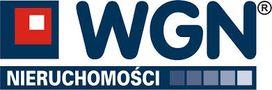 Biuro nieruchomości: WGN Bolesławiec
