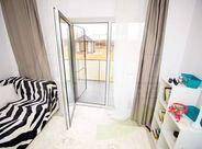 Apartament de inchiriat, Cluj (judet), Strada Tulcea - Foto 5