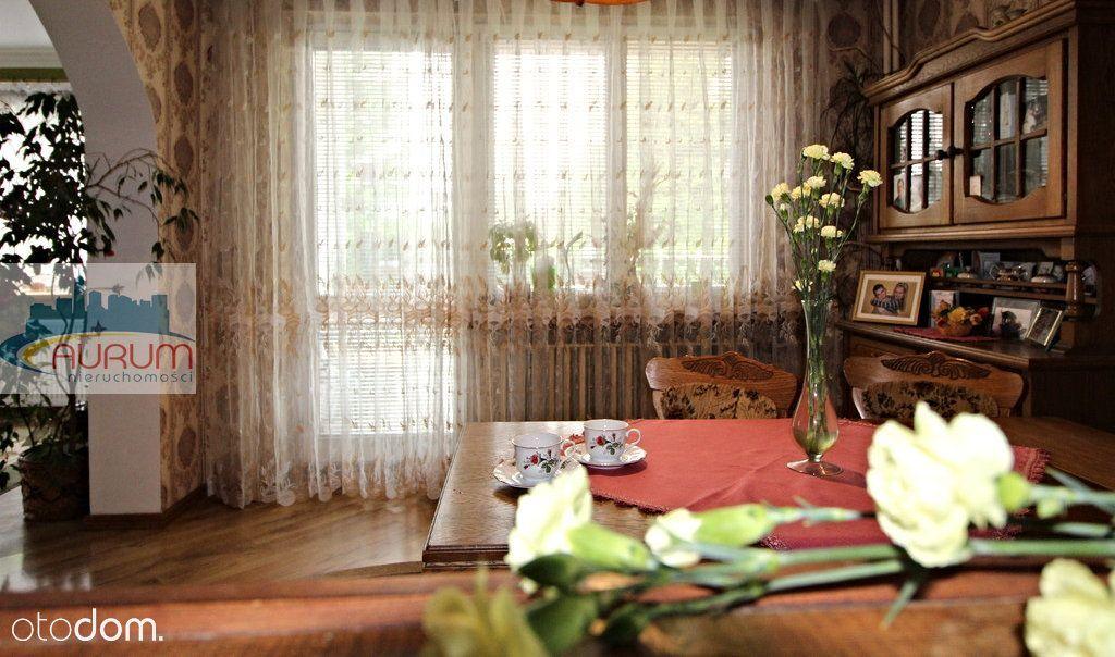 Dom na sprzedaż, Małomice, żagański, lubuskie - Foto 7