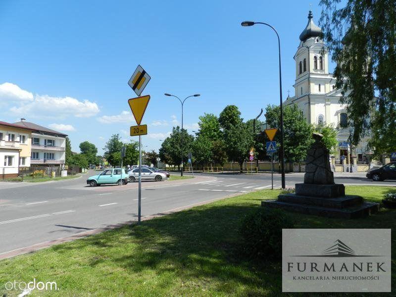 Dom na sprzedaż, Biłgoraj, biłgorajski, lubelskie - Foto 12