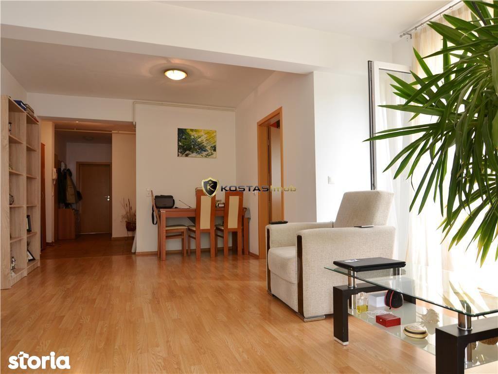Apartament de vanzare, Brasov, Avantgarden - Foto 5