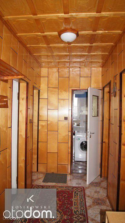 Dom na sprzedaż, Międzybórz, oleśnicki, dolnośląskie - Foto 3