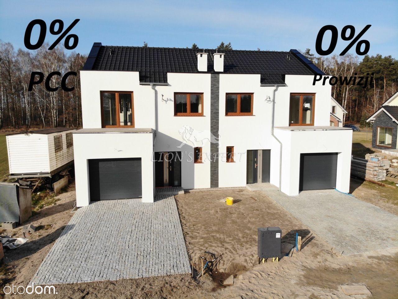 Dom na sprzedaż, Kaźmierz, szamotulski, wielkopolskie - Foto 1