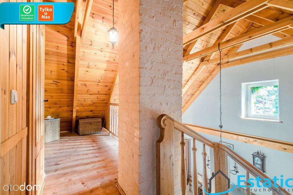 Dom na sprzedaż, Skrzydłowo, kościerski, pomorskie - Foto 6