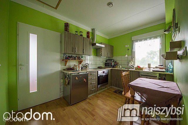 Dom na sprzedaż, Stepnica, goleniowski, zachodniopomorskie - Foto 5