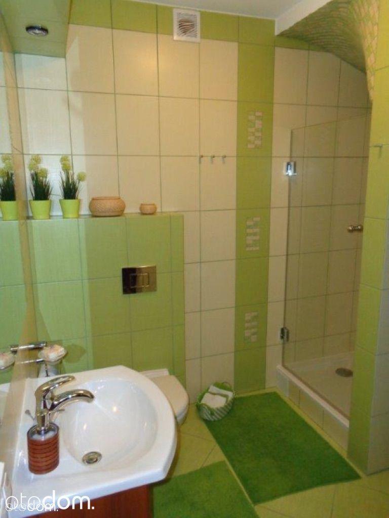 Mieszkanie na sprzedaż, Zakopane, Centrum - Foto 3