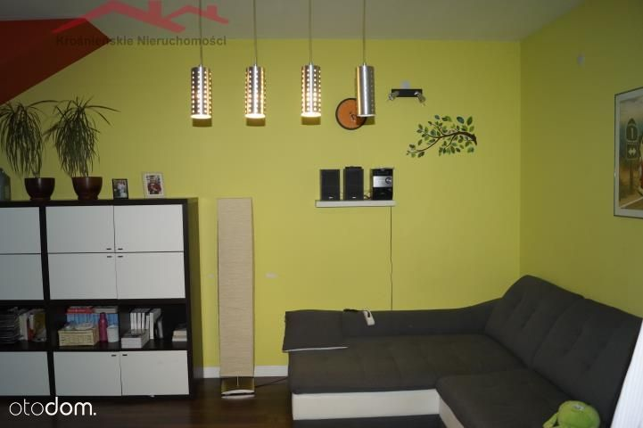 Mieszkanie na sprzedaż, Brzozów, brzozowski, podkarpackie - Foto 4