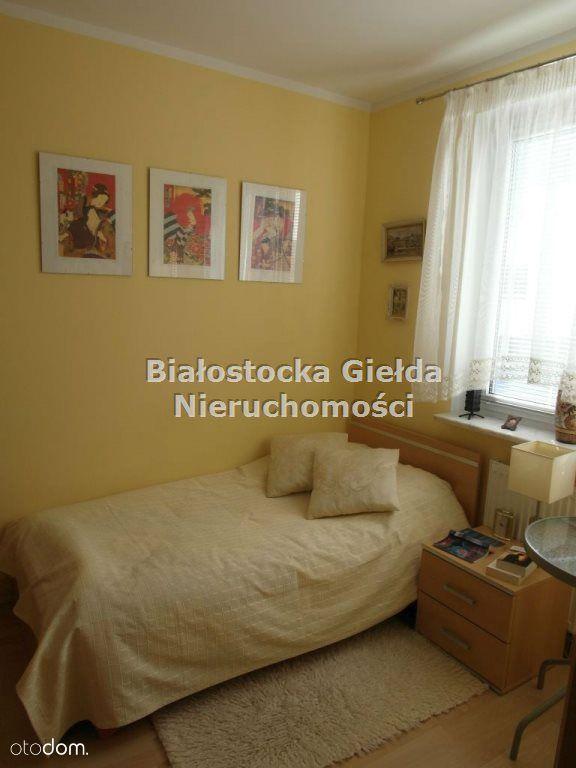Mieszkanie na wynajem, Białystok, Białostoczek - Foto 5