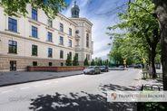 Mieszkanie na wynajem, Kraków, Stare Miasto - Foto 14
