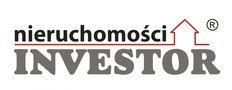 Biuro nieruchomości: Investor Nieruchomości Franchise