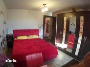 Apartament de vanzare, Timiș (judet), Strada Bucovinei - Foto 3