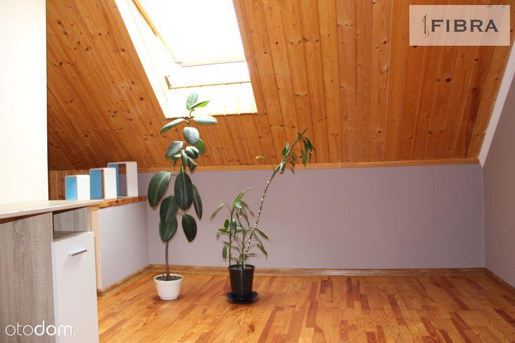Dom na sprzedaż, Racibórz, raciborski, śląskie - Foto 14
