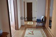 Apartament de vanzare, Sibiu (judet), Hipodrom 1 - Foto 2