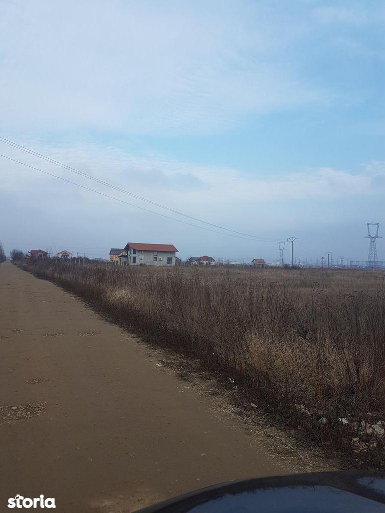 Teren de Vanzare, Bihor (judet), Rogerius - Foto 2