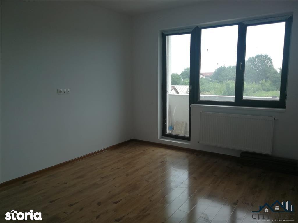 Apartament de vanzare, București (judet), Drumul Osiei - Foto 12