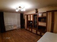 Mieszkanie na sprzedaż, Kępno, kępiński, wielkopolskie - Foto 10