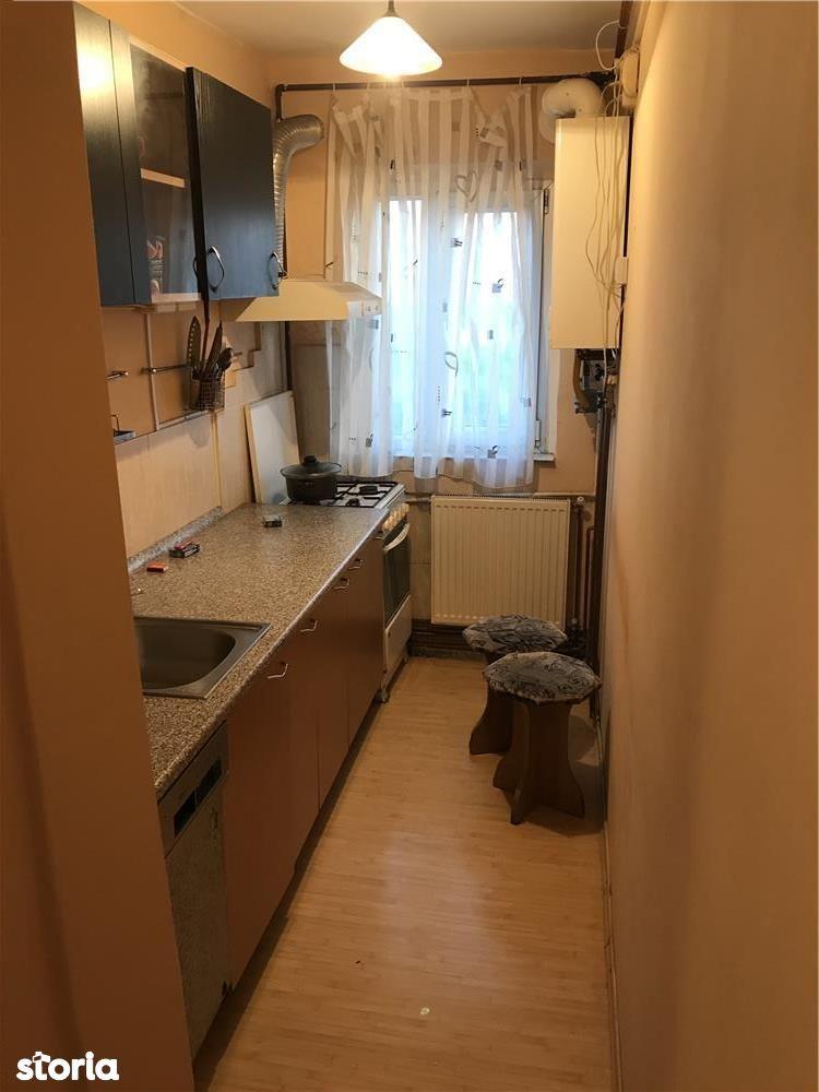 Apartament de vanzare, Timiș (judet), Zona Soarelui - Foto 6