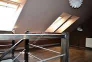 Dom na sprzedaż, Grodzisk Mazowiecki, grodziski, mazowieckie - Foto 6