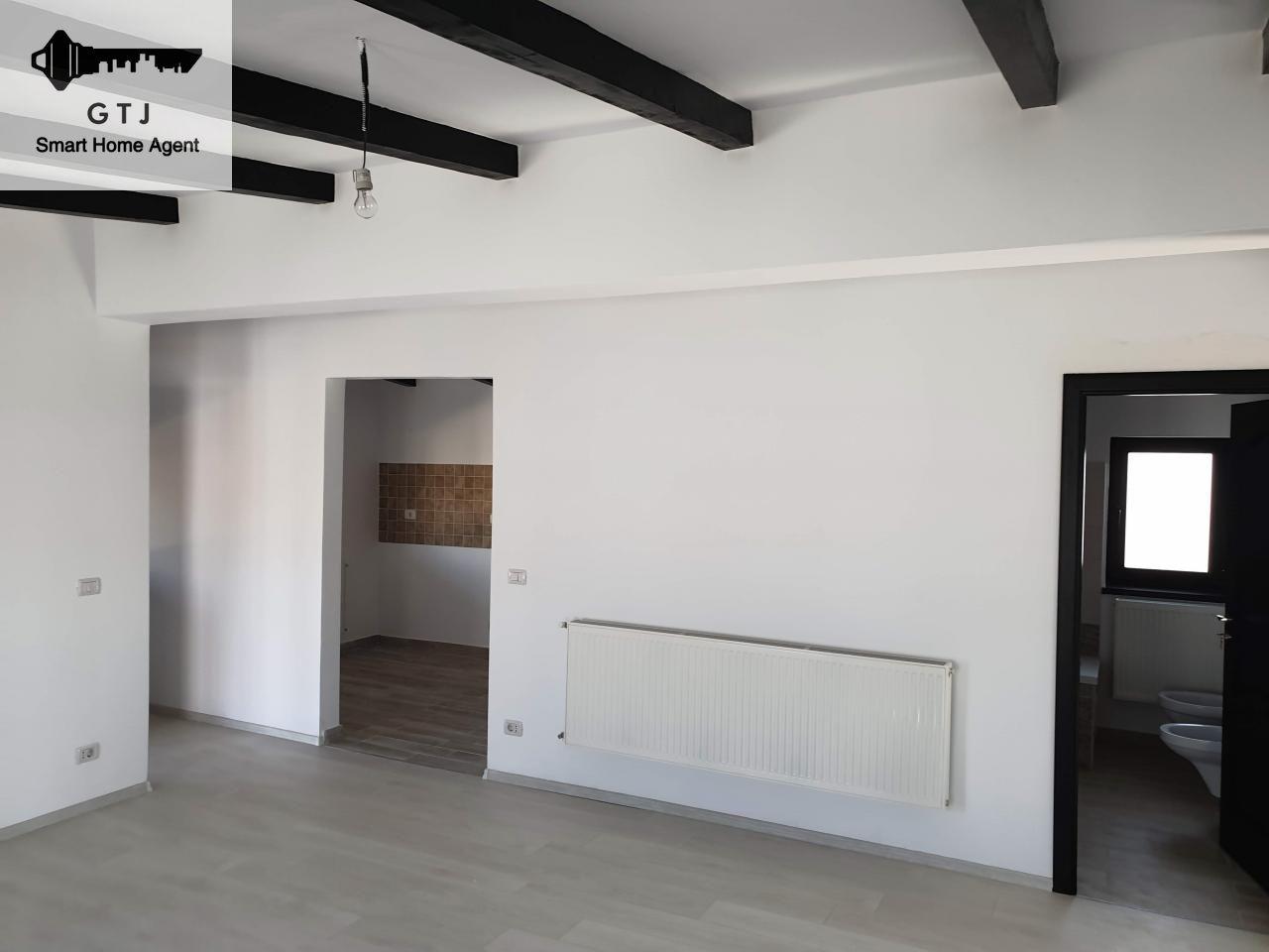 Casa de vanzare, Vrancea (judet), Focşani - Foto 4