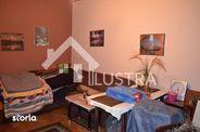 Apartament de vanzare, Cluj (judet), Strada Baia Mare - Foto 1
