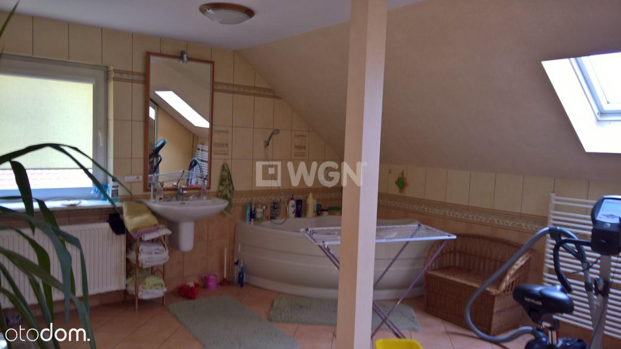 Dom na sprzedaż, Gorzelin, lubiński, dolnośląskie - Foto 3