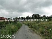 Działka na sprzedaż, Lesko, leski, podkarpackie - Foto 9