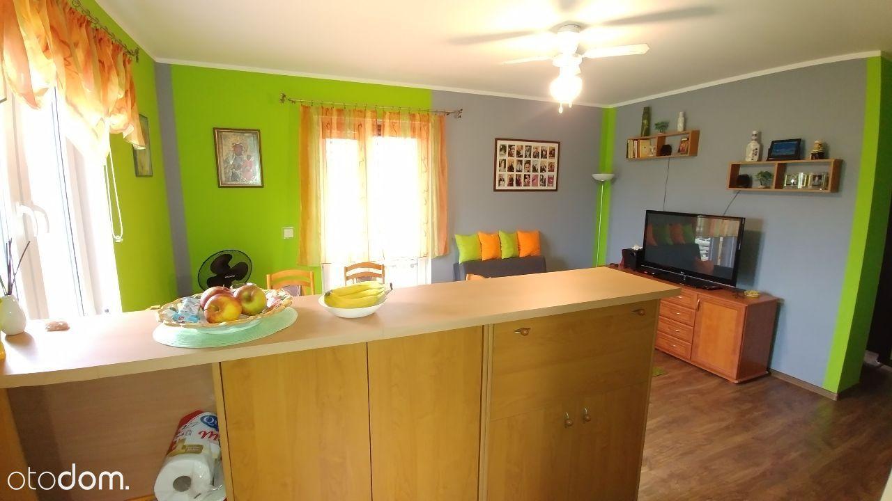 Dom na sprzedaż, Bożewo, sierpecki, mazowieckie - Foto 7
