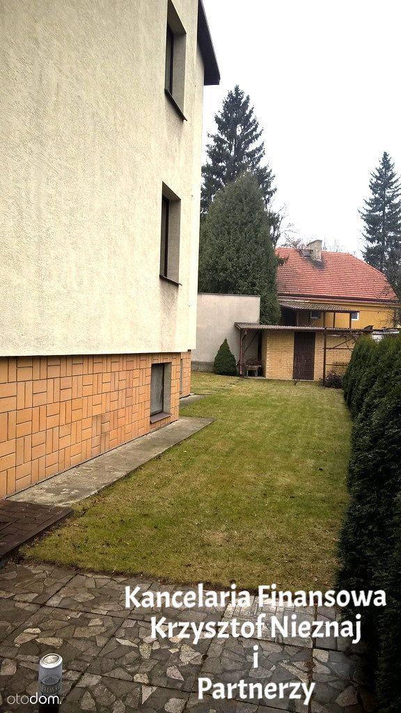 Dom na sprzedaż, Lublin, Dziesiąta - Foto 6
