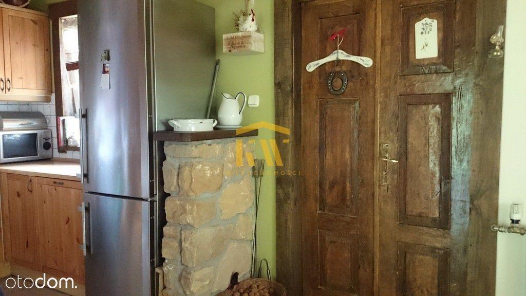 Dom na sprzedaż, Koszorów, szydłowiecki, mazowieckie - Foto 5