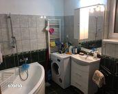 Apartament de vanzare, Cluj (judet), Strada Alexandru Sahia - Foto 4