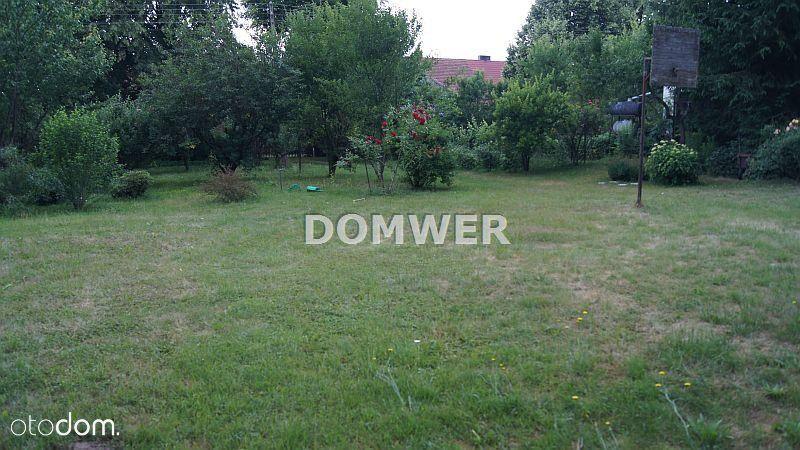 Dom na sprzedaż, Danków, strzelecko-drezdenecki, lubuskie - Foto 4