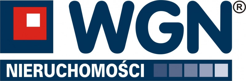 Grupa WGN Nieruchomości - Śląsk i Zagłębie