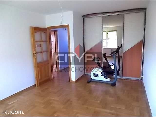 Dom na sprzedaż, Warszawa, Stara Miłosna - Foto 6