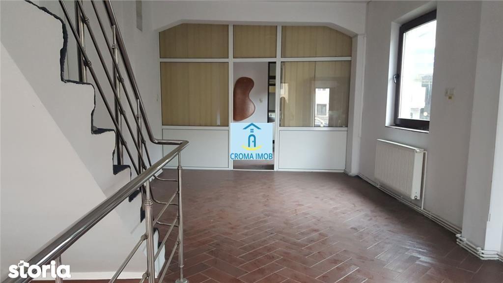 Casa de inchiriat, Prahova (judet), Strada Carpați - Foto 4