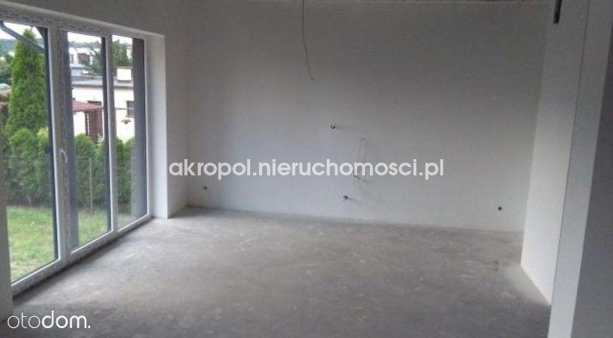 Dom na sprzedaż, Bydgoszcz, Osowa Góra - Foto 4
