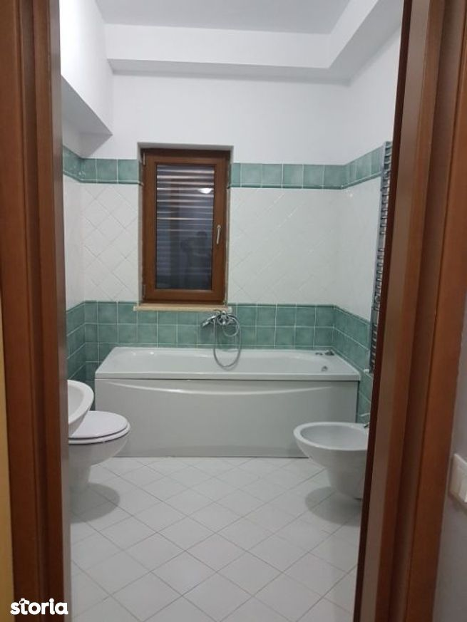 Apartament de inchiriat, Ilfov (judet), Pipera - Foto 4