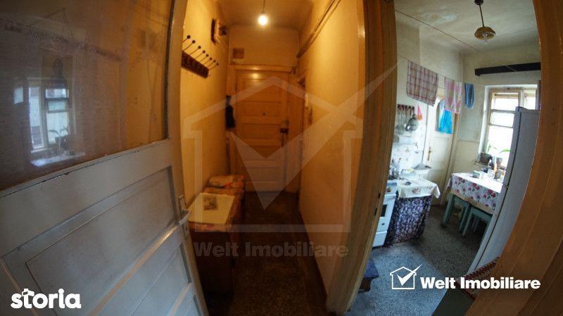 Apartament de vanzare, Cluj-Napoca, Cluj, Gara - Foto 4