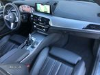 BMW 520 d Touring Pack M - 32