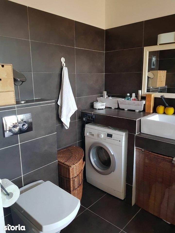 Apartament de vanzare, Arad, Aradul Nou - Foto 10