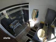 Casa de vanzare, Cluj (judet), Strada Regina Maria - Foto 13