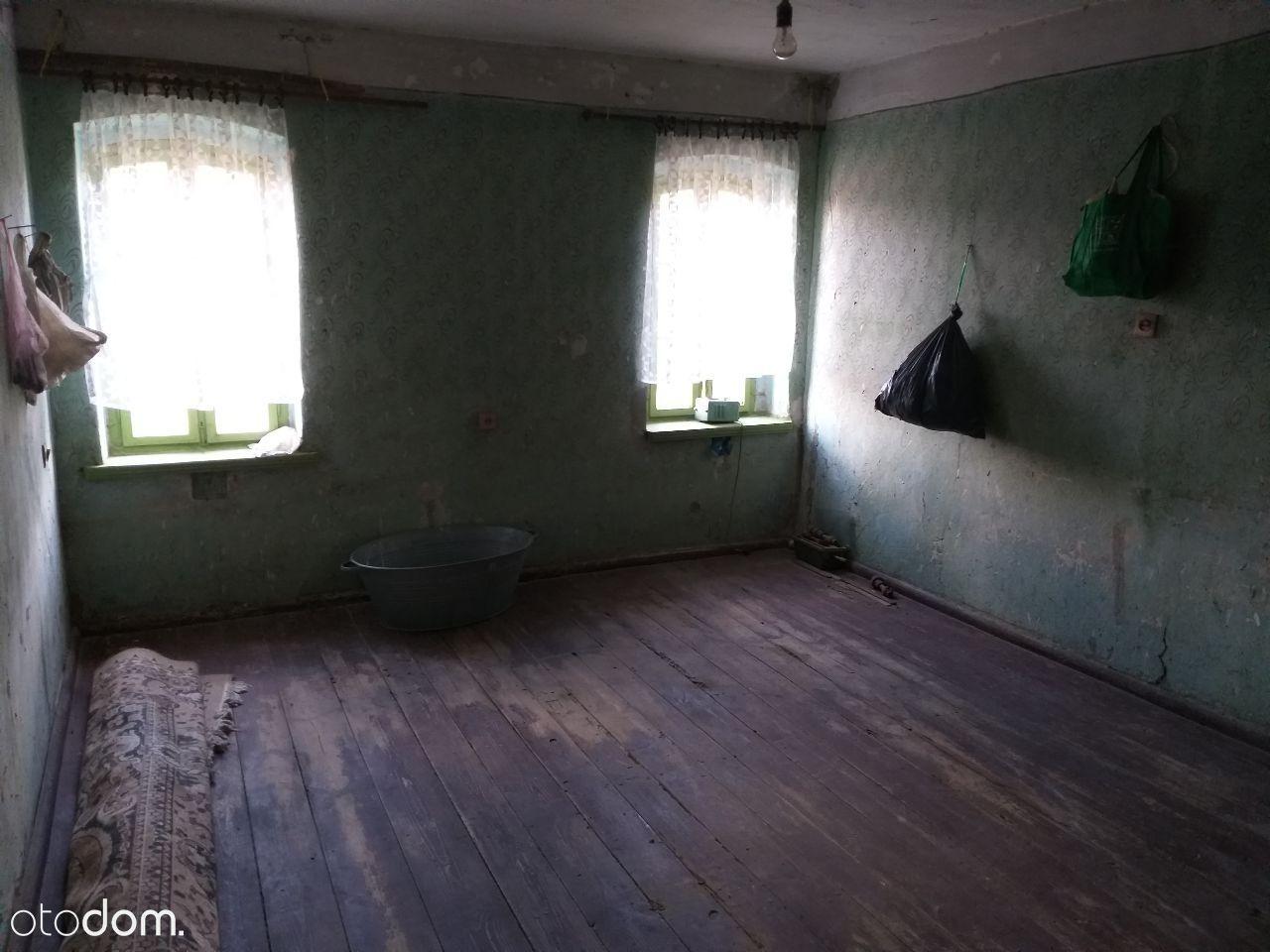 Dom na sprzedaż, Ligota Mała, oleśnicki, dolnośląskie - Foto 2