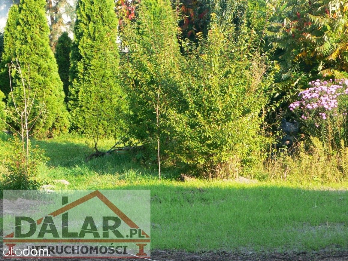 Dom na sprzedaż, Warka, grójecki, mazowieckie - Foto 13