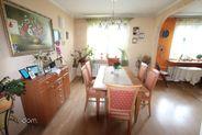 Mieszkanie na sprzedaż, Kalsk, zielonogórski, lubuskie - Foto 1