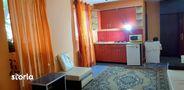 Apartament de vanzare, Bacău (judet), Republicii 1 - Foto 2