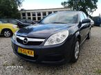 Opel Vectra 1.8 ! Sedan ! Lift ! Opłacona ! - 3