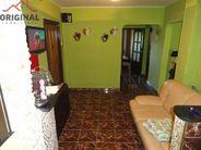 Apartament de vanzare, Arad (judet), Faleza Sud - Foto 10