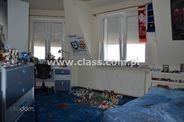 Mieszkanie na sprzedaż, Bydgoszcz, Szwederowo - Foto 12